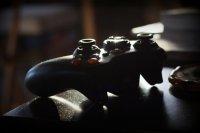 kontroler do Xbox-a